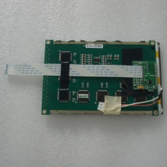 07-CCFL-A173 GWMS8907-PCB/B 5.7inch LCD screen display replacement