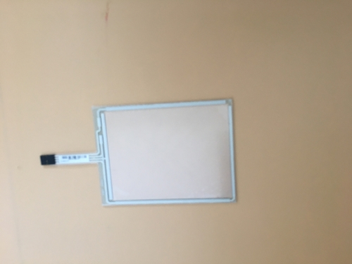 6.4inch touch Screen AMT9501 91-09501-00B