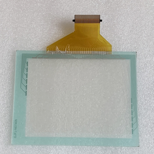 OMRON touch screen glass for NT31-ST121-V2