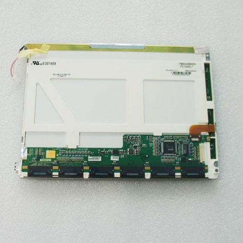 PD104SL7 800*600 10.4inch LCD display screen panel