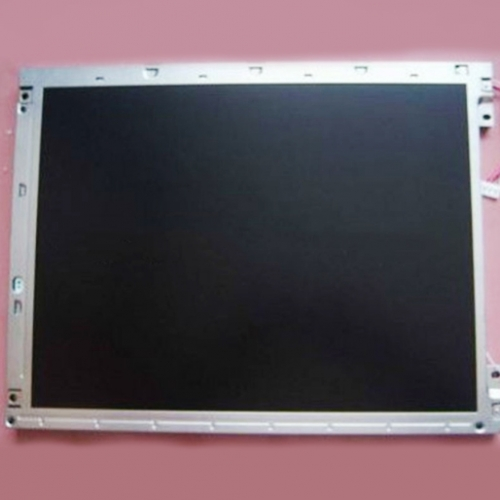 FLC38XGC6V-05 15inch 1024*768 tft lcd display screen