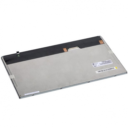LM185TT3A 1366*768 18.5inch LCD screen panel