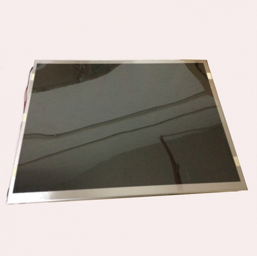 12.1inch 1024*768 industrial lcd display PD121XL8