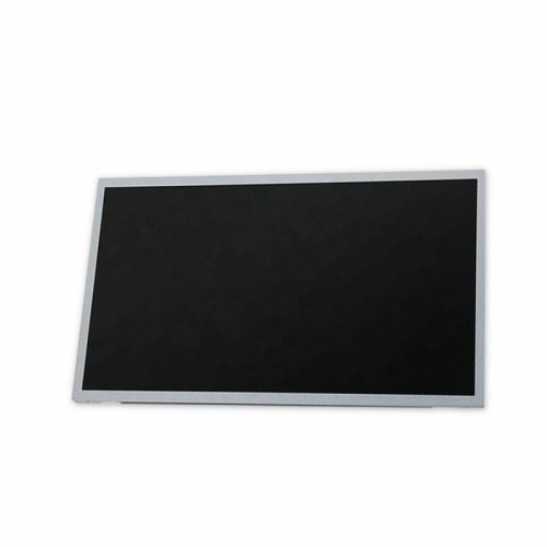 EV156FHM-N10 15.6inch 1920*1080 TFT LCD display