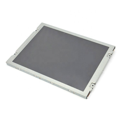 AA084XE01 8.4inch 1024*768 20pins tft lcd display
